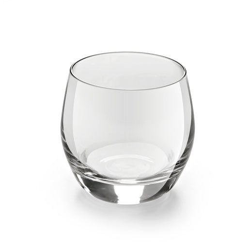 SET 6 VASOS MINI POSTRE AMIRA 150ML