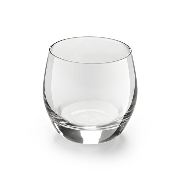 SET 6 VASOS MINI AMIRA 150ML