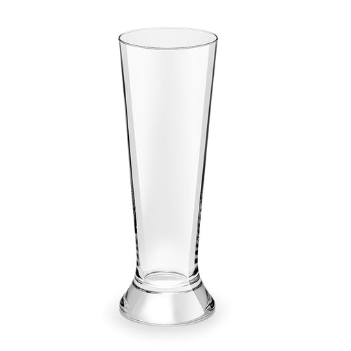 SET 4 VASOS ARTISAN PILSNER 370ML