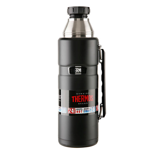 THERMO LIQUIDO 1.2 LT KING NEGRO