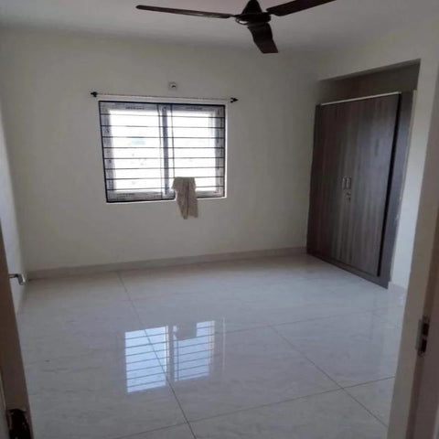 1 BHK (3 flats) Flats for rent in Electronic City Phase II, Bangalore South