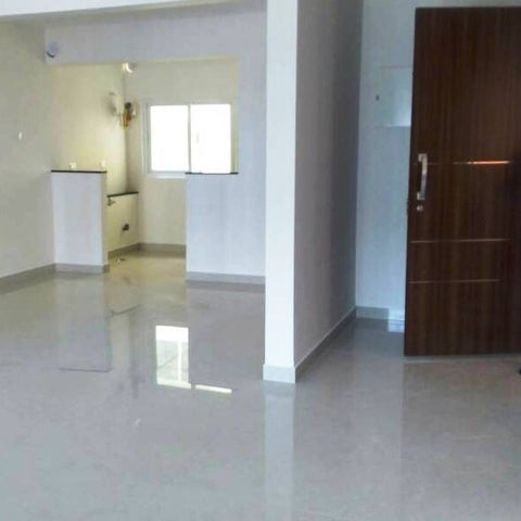 3 BHK Flat For Rent In CV Raman Nagar, Bengaluru.