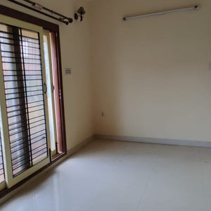 2 BHK House For Rent In BTM Layout, Bengaluru