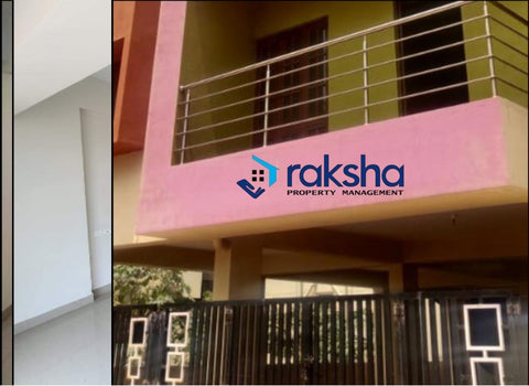 2 BHK/1 BHK Flats For Rent In Bommasandra, Bengaluru