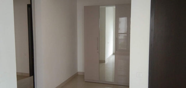 4 BHK (6 flats available) Flat For Rent in Hebbal, Bengaluru