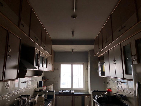 3 BHK (Fully Furnished) Flat for Rent in 7th Phase JP Nagar, Bengaluru South