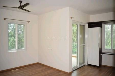 3 BHK Flat for Rent in The Five Summits, Whitefield, Bangalore East
