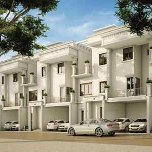 Independent Villa for Sale in Janatha Colony, Doddakannelli, Bengaluru