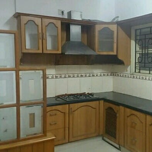 3 BHK Flat For Rent In Marathahalli, Bengaluru