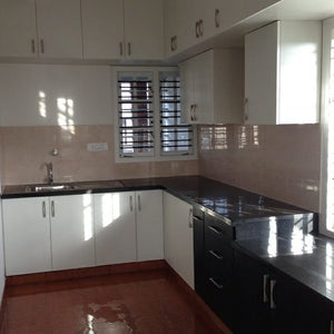 2 BHK Flat For Rent In Electronic City, Bengaluru