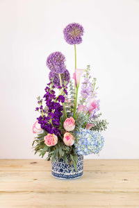 Designer's Choice Classic Arrangement