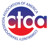 CTAA Training and Certification