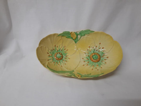 Carltonware 'Buttercup' bowl