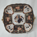 Royal Crown Derby, June 1907