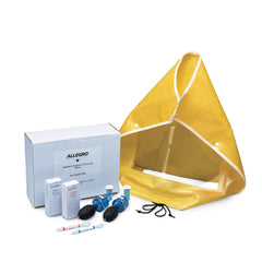 Bitrex Respirator And Complete Fit Test Kit