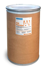 CHEMSORB¨ AN -Ê ACID NEUTRALIZING  ABSORBENT - 30 Gallon Fiber Drum