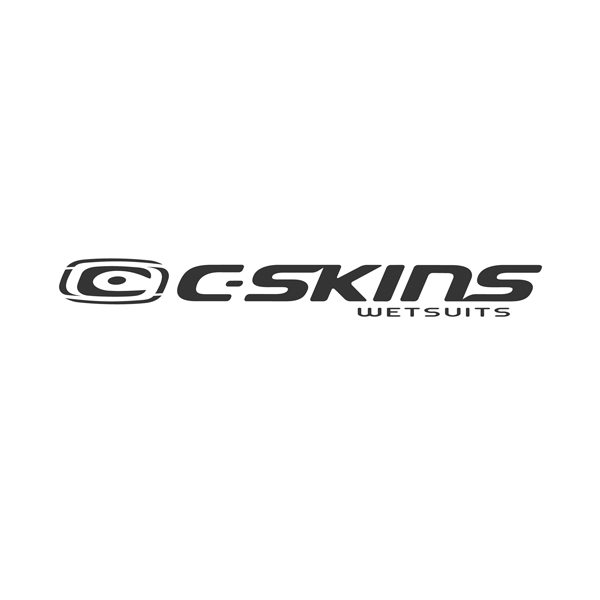 C-Skins Special