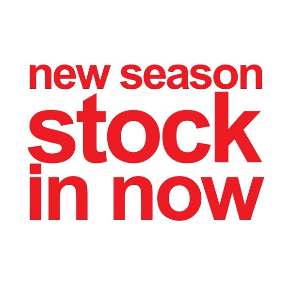 All new 2017/18 wetsuits and accessories arriving daily