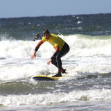 Beginner Surf Lessons in Bundoran, Donegal