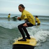 Learn to Surf at Surfworld Bundoran