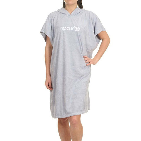 Ripcurl Changing Robe 2020 - LIGHT BLUE