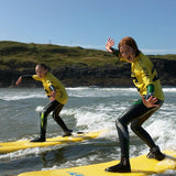 Junior Surf Camp | Summer Surf Camps in Bundoran
