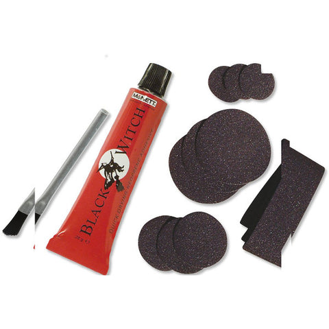 Blackwitch Neoprene Repair Kit