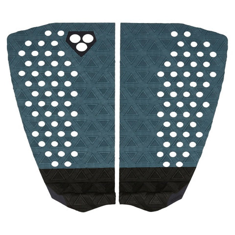 Gorilla Dos Tail Pad - Slate Charcoal