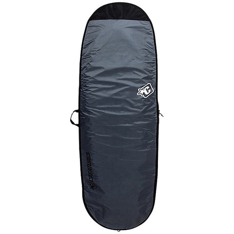 Creatures Surf Board Day Bags (7'6ft - 9'6ft)
