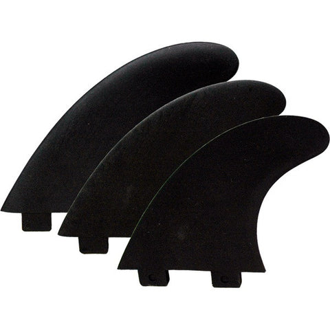 Replacement Fins (set of 3)