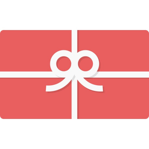 Gift Certificate, Gift Card, Gift Voucher