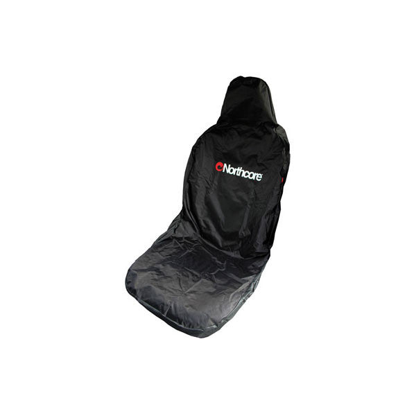 Northcore Car Seat Cover