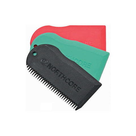 Northcore Wax Comb