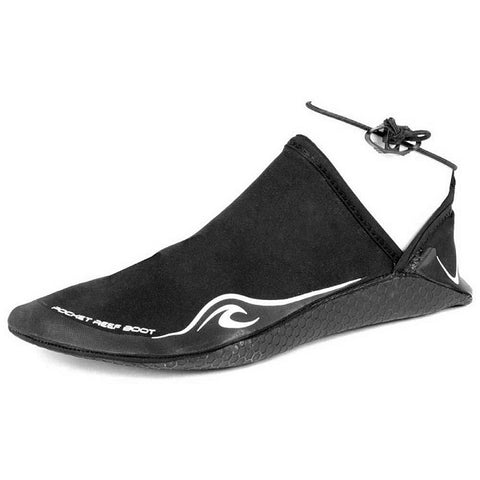 Ripcurl Reef Pocket Boot