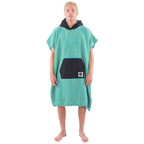 Ripcurl Surf Sock Hooded Towel 2020/21