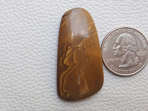 43x23x5mm Lomiya Jasper freeform Shape