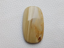 Load image into Gallery viewer, 39x23x5 mm Owyhee Jasper rectangular Shape