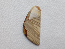 Load image into Gallery viewer, 47x21x5 mm Owyhee Jasper Freeform Shape