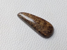 Load image into Gallery viewer, 36x15x7 mm Bronzite freeform Shape