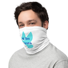 Load image into Gallery viewer, AB Bas Corona Mask / Neck Gaiter