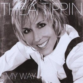 "Thea Tippin's ""My Way"" Album"