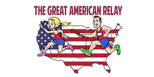 The Great American Relay