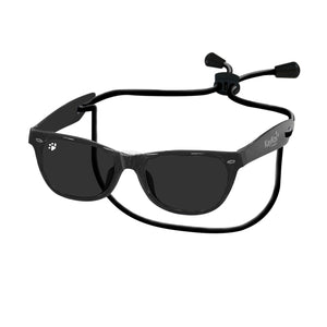 Kaykos Dog Sunglasses: Medium