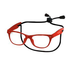 CKlarity Medium Dog Glasses