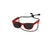 Kaykos Dog Sunglasses: Small