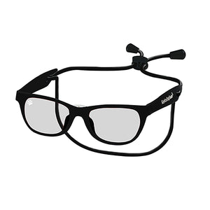 CKlarity Small Dog Glasses