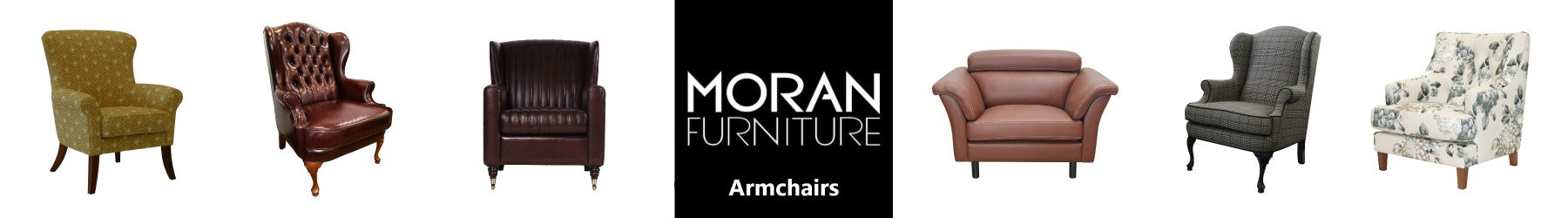 In Stock Chairs