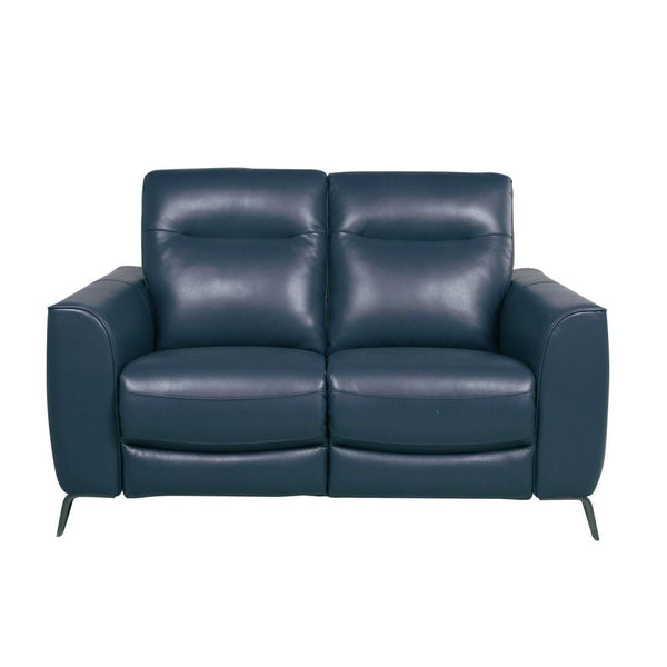La-Z-Boy Colorado Sofa - Aus-Furniture