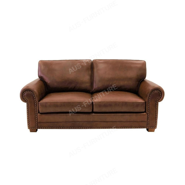 Moran Furniture Marlin Sofa
