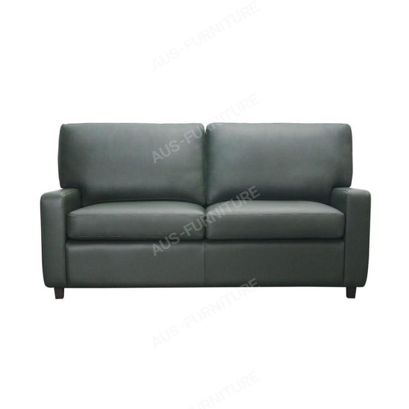 Moran Furniture York Sofa Bed - Aus-Furniture